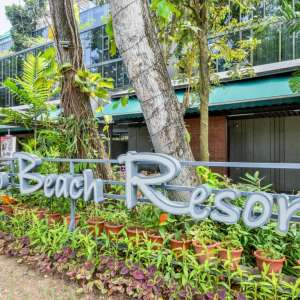 Siloso Beach Resort deals